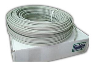 Belden CAT5 UTP Network Cable 305m